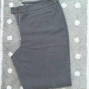 Liz Claiborne Audra Trousers 14P